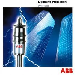 หัวล่อฟ้า ABB