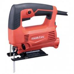 เลื่อยจิ๊กซอว์ Maktec รุ่น MT431 (450W)