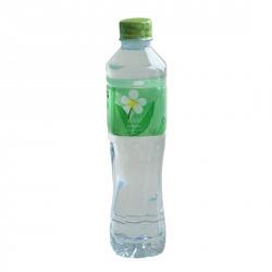 น้ำดื่มสะอาด