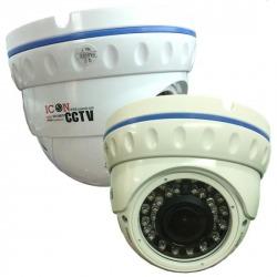 กล้องวงจรปิด วางระบบกล้องวงจรปิด Security กล้องดูความปลอดภัย