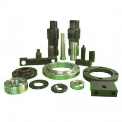 Machine Part Product