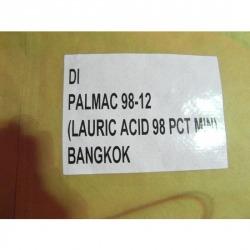 Oleic Acid  - บริษัท ดรากอน อินเตอร์เนชั่นแนล จำกัด