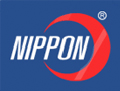 Nippon Chemical Co Ltd