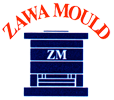 Zawamould And Engineering Part., Ltd.