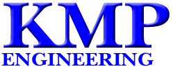 KMP Engineering