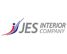 Jes Interior Co Ltd