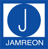 Jamreon Engineering Co., Ltd.