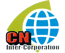 C N Inter-Corporation Co Ltd