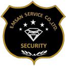 บริษัท รักษาความปลอดภัย เอมสรรค์ เซอร์วิส การ์ด จำกัด