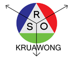Sro Kruawong Engineering Service And Supply Co., Ltd.