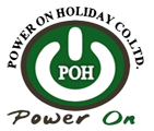 Power On Holiday Co Ltd