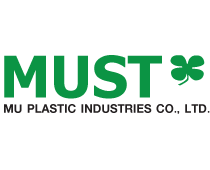 Mu Plastic Industries Co Ltd
