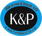 K And P Hydraulic Co., Ltd.