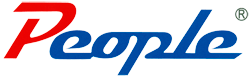 People ELE Appliances (Thailand) Co Ltd