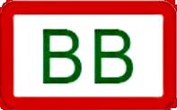 บริษัท บี ไบเมทัลลิค จำกัด