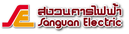 Sanguan Electric