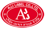 AJJ Label Co Ltd