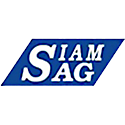 Siam Alliance Group Co Ltd