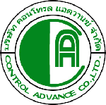 Control Advance Co Ltd