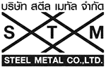 Steel Metal Co Ltd