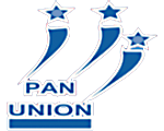Pan Union Co Ltd