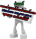 http://media.yellowpages.co.th/yellowpages/logo/10467982.jpg