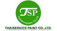 Thai Service Paint Co Ltd