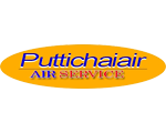 PUTTICHAI AIR AND SERVICE