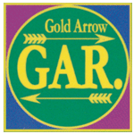 Gold Arrow Product Co Ltd