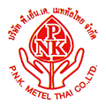 P N K Metal Thai Co Ltd