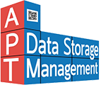 APT Data Storage