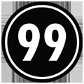 99 กรองน้ำ อุดรธานี