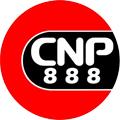 บริษัท เซียงกงนครปฐม 888 จำกัด