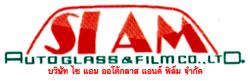 Si-am autoglass and film Co.,Ltd.