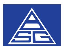 บริษัท บี เอส อลูมิเนียม ซัพพลาย จำกัด