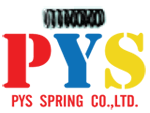 PYS Spring Co Ltd