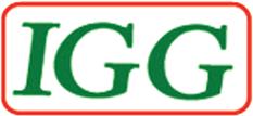 บริษัท อินเตอร์ กรีน กรุ๊ป (1994) จำกัด