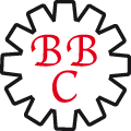B B C Belttech Co Ltd