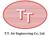 T T Air Engineering Co Ltd