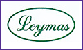Leymas Co Ltd