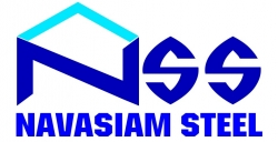 Navasiam Steel Co Ltd