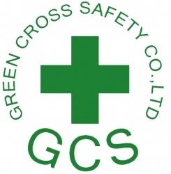Green Cross Safety Co Ltd