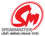 Spearmaster Co Ltd