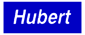 Hubert Co Ltd