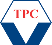 Talomsin Plastics Co Ltd