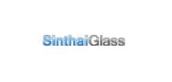 Sinthai Auto Glass (1997) Co Ltd