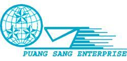 Puangsang Enterprise Co Ltd