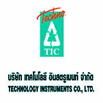 Technology Instruments Co Ltd