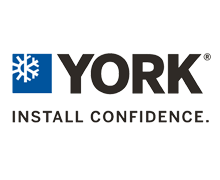 York Engineering Co., Ltd.