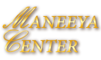 Maneeya Center